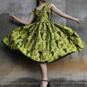 d5691985226e fintanelli.gr - FINTANELLI FASHION - Γυναικεία Ρούχα για Μεγάλα Μεγέθη