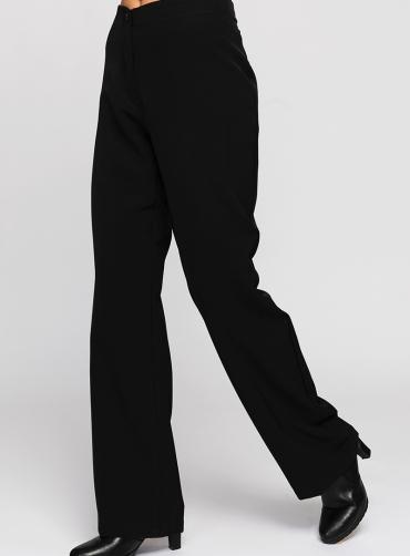 Παντελόνι κρέπ  ελαστικό
